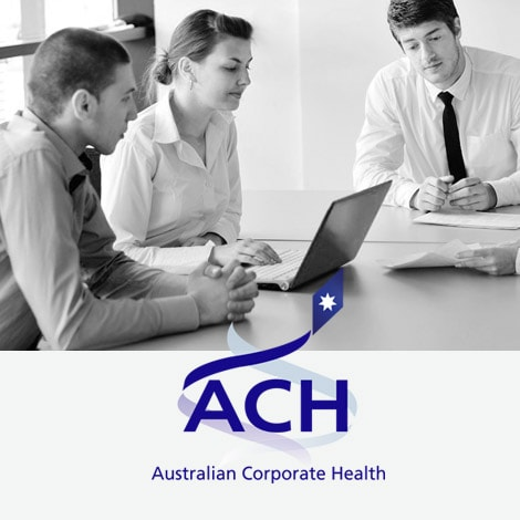 Australian Corporate Health, Roseville NSW