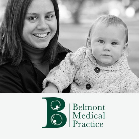 Belmont Medical Practice, Roseville NSW