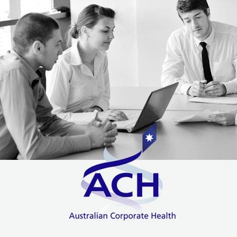 Australian Corporate Health, Roseville NSW