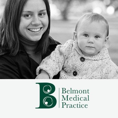 Belmont Medical Practice, Roseville NSW