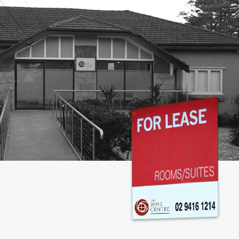 roose-centre-roseville-rooms-for-lease-min